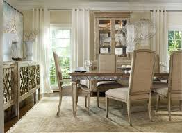 Copper Dining Room Tables by Dining Table Room Ideas Bassett Round Copper Dining Table Mirror