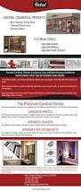 Cardinal Shower Door by 7 Best Our Infographics Images On Pinterest Infographics Debt