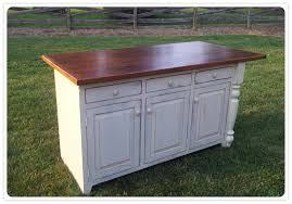 kitchen island reclaimed wood kitchen island made from reclaimed wood 55 images custom made