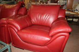 Second Hand Leather Armchair New2you Furniture Second Hand Sofas Sofa Beds For The Living