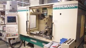 machines stiens werkzeugmaschinen