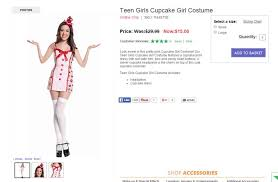 inappropriate halloween costumes for kids and teens houston