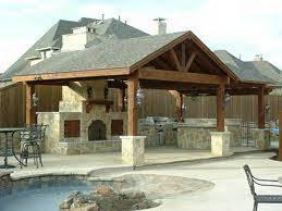 pool and outdoor kitchen designs outdoor kitchen designs free online home decor oklahomavstcu us
