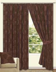 best bedding just you like best quality flock curtains fully