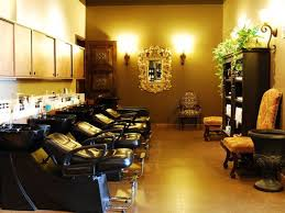 men u0027s spa services in downtown minneapolis hair cuts for men