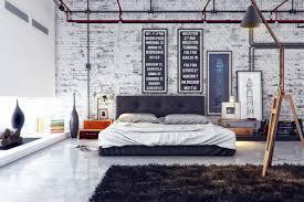Htons Home Decor Hton Style Decor Home Decor 2018