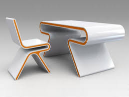 Ultra Modern Desks by Modern Office Desk Chair Futuristic Desk Chairs Classic Desk