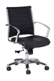 Officemax Chairs Furniture Office Staples Office Chairs 2017 Office Chairs New