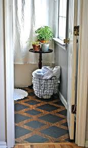Outdoor Floor Painting Ideas Basement Floor Paint Ideas Concrete Basement Floor Paint Ideas