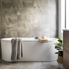 bathroom tile view bathroom tiles perth home decor interior