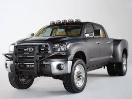 toyota products and prices toyota tundra dually diesel concept the sexiest truck what i