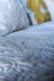 Bed Texture Making A Cozy Bed Jacks At Home