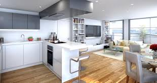 3 bedroom apartments nyc for sale bedroom 3 bedroom apts for rent design 1 full size of