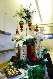 51 best workplace christmas party ideas images on pinterest