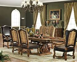 tuscan dining room table tuscany dining room furniture astonishing tuscany dining room