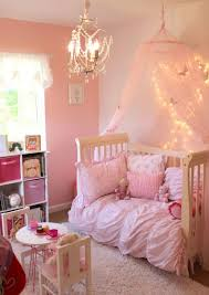 Toddler Girl Bedroom Ideas Ideas For Home Interior Decoration - Bedroom ideas for toddler girls