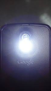 flashlight app for android the 25 best flashlight app for android ideas on