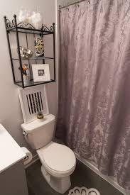 Shelving Ideas For Small Bathrooms by 8 Ideas For Small Bathroom Organization U2013 The Spice At Home