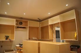led puck lights amazon hardwired led under cabinet lighting amazon kitchen battery o ideas