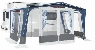 Isabella 1050 Awning For Sale Ventura Atlantic By Isabella Grey Caravan Stuff 4 U