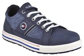 chaussures de sécurité cuisine chaussure de securite metro chaussures de s茅curit茅 femme ohio
