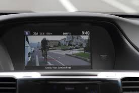 test drive 2013 honda accord sedan nikjmiles com