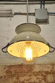 Light Fixtures Nyc Pantry Light Fixtures Custom Lighting Fixtures Nyc Psdn
