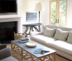 Casual Home Decor Best 25 Casual Living Rooms Ideas On Pinterest Large Living