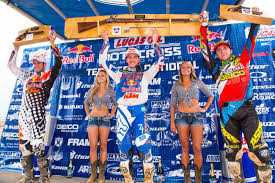 ama motocross 2014 results muddy creek mx gallery motocross racer x online