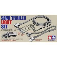 wiring diagram for semi trailer lights u2013 the wiring diagram