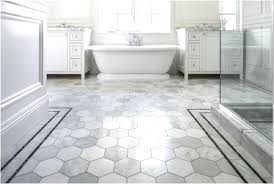 tile flooring designs honeycomb bathroom floor tiles with amazing ideas elegant cool