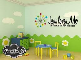 Easter Church Wall Decorations by Best 25 Church Nursery Ideas On Pinterest Church Nursery Decor
