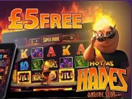 best scratch cards casino scratch cards instant wins