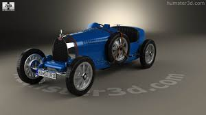 bugatti interior 360 view of bugatti type 35 with hq interior 1924 3d model hum3d