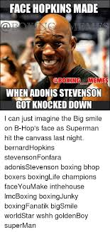 Adonis Meme - 25 best memes about lord of the rings meme lord of the rings memes