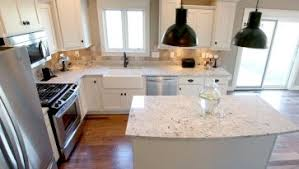 New Design Kitchen Cabinets Semi Custom Kitchen Cabinets Plus Cupboards For Small Kitchens