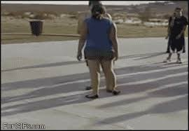 Funny Skateboard Memes - amazing funny skateboard memes introducing the new s girls fight