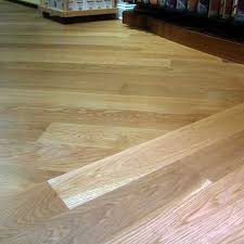 Hardwood Plank Flooring Hardwood Flooring Layout Which Direction Diagonal