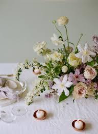 denver florist blooms frances harjeet of prema style denver florist