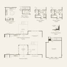 Single Family Floor Plans 100 Game Room Floor Plans Farmhouse Style House Plan 4 Beds