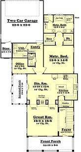 the chesapeake bungalow company first floor plan idolza