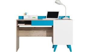 fabriquer bureau enfant décoration diy fabriquer un bureau enfant en bois pas cher sympa