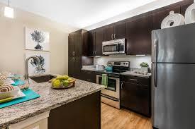 kitchen cabinets orange county california hotel u0026 resort enchanting place ideas with orange county