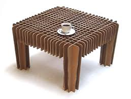 Funny Coffee Tables - see what these artists are bringing to the table u2013 the art league blog
