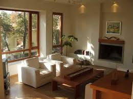 modern home decors living room design modern home decors interior design