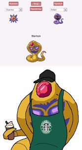 Pokemon Meme Funny - image pokemon fusion meme 11 png epic rap battles of history