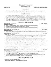 exles of sales resumes territory sales specialist resume exles sevte