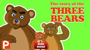 worksheet kindergarten short stories wosenly free worksheet