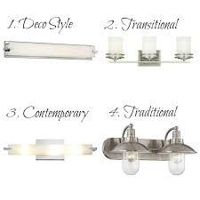 Led Bathroom Vanity Light Fixtures Led Bathroom Lighting Led Schemes Led Bathroom Vanity Light Fixtures
