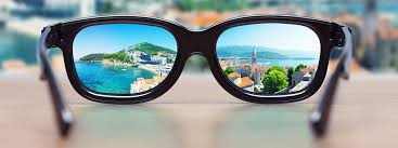 glasses online eyewear and contacts eyeglasses u0026 contact lenses in new hamburg and stratford